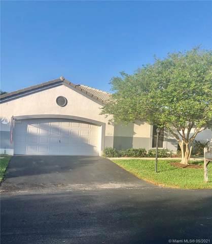 6230 Portsmouth Ln, Davie, FL 33331 (MLS #A11036300) :: Equity Realty