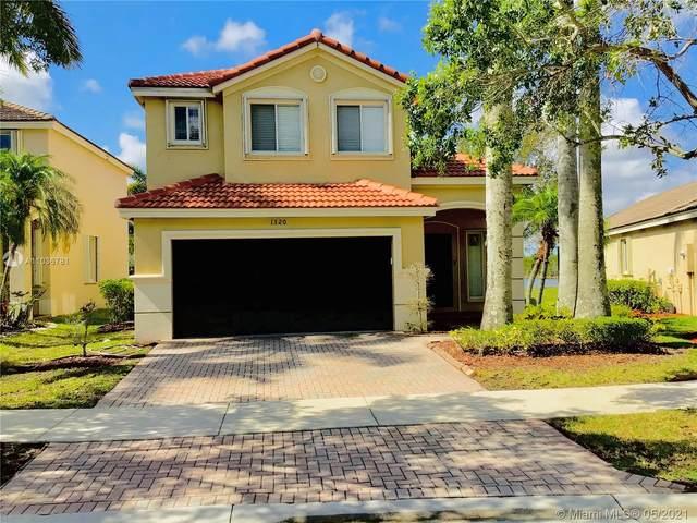 Weston, FL 33327 :: Search Broward Real Estate Team