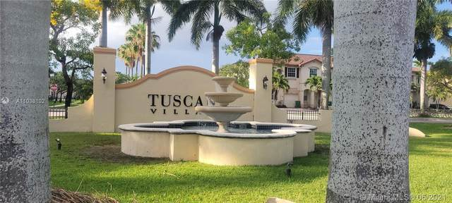 Miami, FL 33186 :: The Rose Harris Group