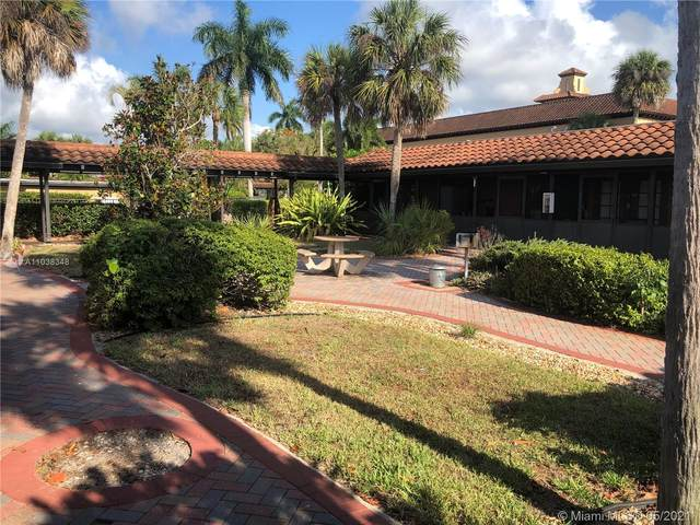 25000 Tamiami Trail D-152, Naples, FL 34114 (MLS #A11038348) :: Dalton Wade Real Estate Group