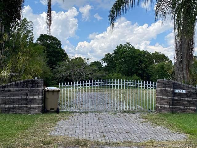 Davie, FL 33325 :: Prestige Realty Group