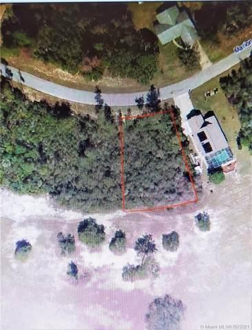43 Ct & 44th Cir SE Marion Oaks Golf Way, Ocala, FL 33473 (MLS #A11038700) :: Prestige Realty Group