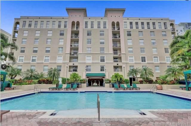 Fort Lauderdale, FL 33301 :: Compass FL LLC