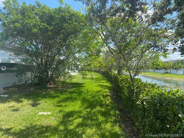 Tamarac, FL 33319 :: The Jack Coden Group