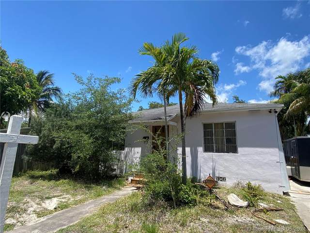North Miami, FL 33161 :: The Howland Group