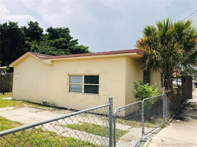 Miami, FL 33150 :: The Riley Smith Group