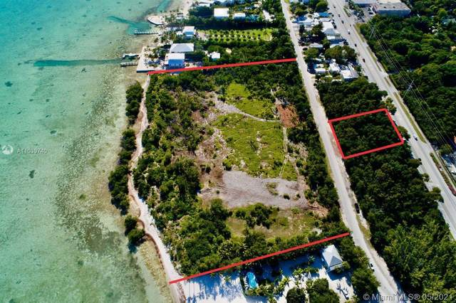OTHER FL Key, FL 33036 :: Prestige Realty Group