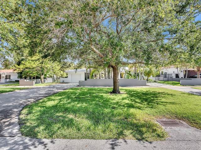 Coral Gables, FL 33146 :: The Riley Smith Group