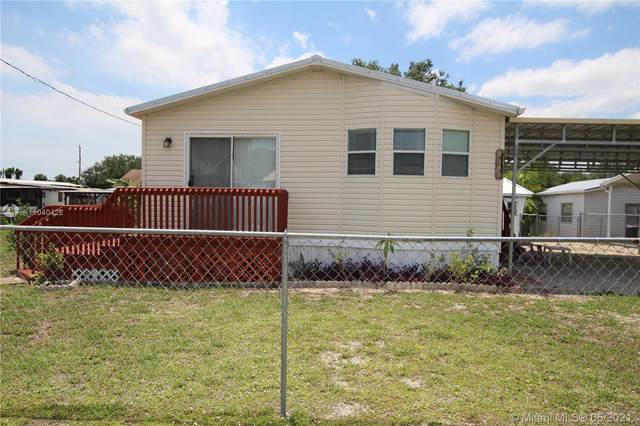 1182 7th Street, Bulkhead Ridge, FL 34974 (MLS #A11040422) :: The Riley Smith Group