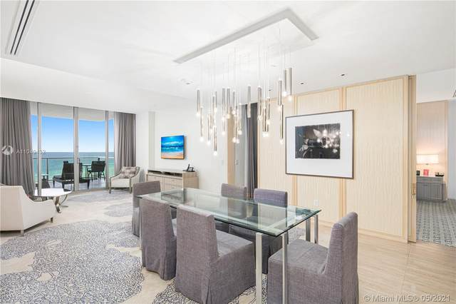 9703 Collins Ave #1006, Bal Harbour, FL 33154 (MLS #A11040432) :: The Riley Smith Group