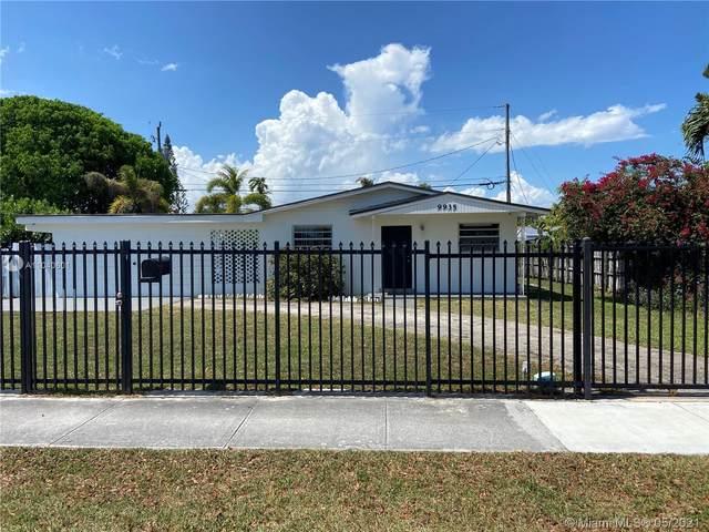 Cutler Bay, FL 33189 :: Equity Advisor Team