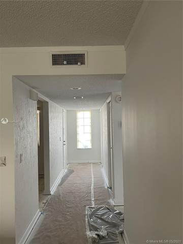 380 Racquet Club Rd #204, Weston, FL 33326 (MLS #A11041107) :: Berkshire Hathaway HomeServices EWM Realty