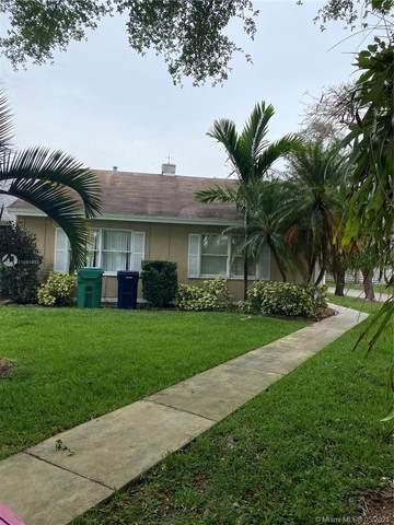 14413 SW 143rd Ct #14413, Miami, FL 33186 (MLS #A11041493) :: Douglas Elliman
