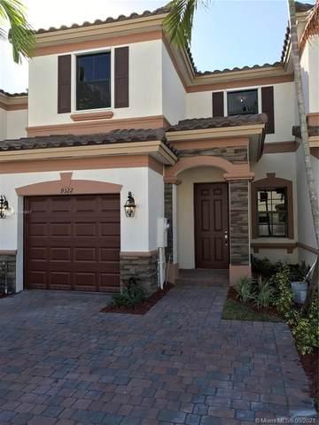 Hialeah, FL 33018 :: Posh Properties