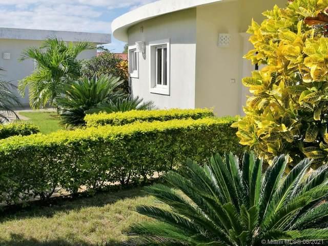 817-818 Carretera El Choco, Casa Linda Villas, SD 57000 (MLS #A11041676) :: The Riley Smith Group
