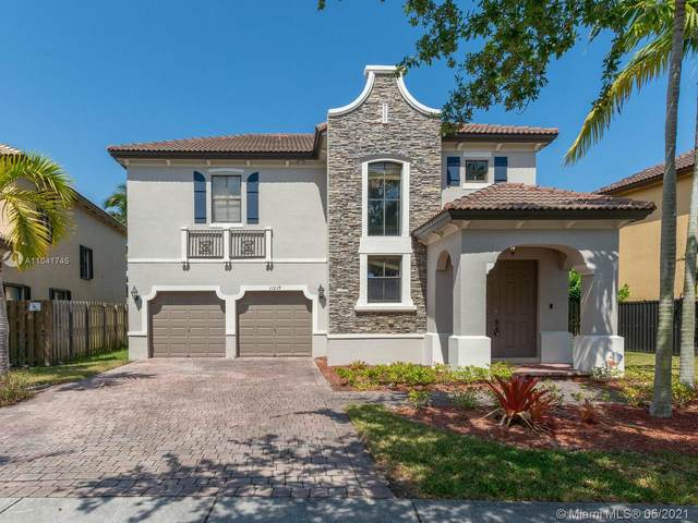 Homestead, FL 33032 :: Prestige Realty Group