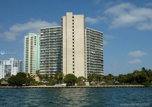 2451 Brickell Ave Phb, Miami, FL 33129 (MLS #A11041786) :: Prestige Realty Group