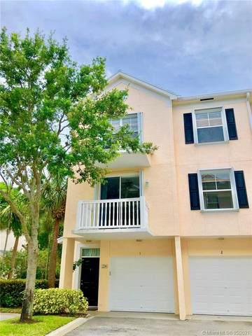 Jupiter, FL 33458 :: Search Broward Real Estate Team