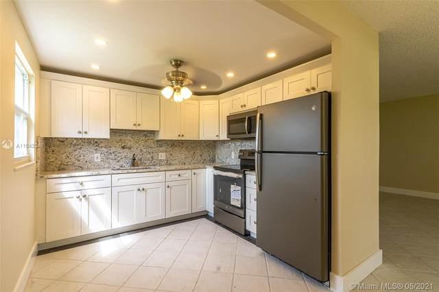 1034 Farnham O #1034, Deerfield Beach, FL 33442 (#A11042216) :: Posh Properties