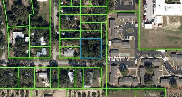 Sebring, FL 33825 :: Castelli Real Estate Services