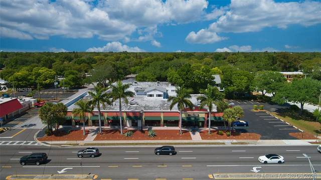 1928 Gulf To Bay Blvd, Other City - In The State Of Florida, FL 33765 (MLS #A11042536) :: Douglas Elliman