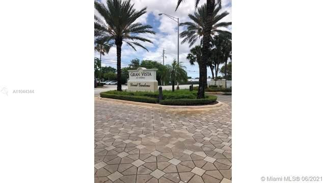 Doral, FL 33166 :: GK Realty Group LLC