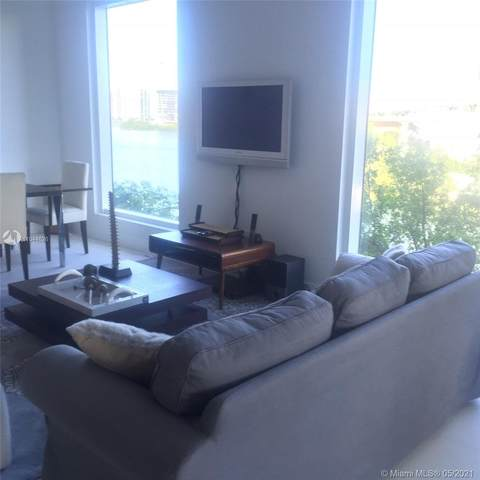 6000 Island Blvd #306, Aventura, FL 33160 (MLS #A11044626) :: Douglas Elliman