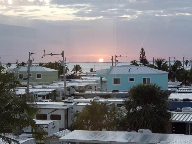 325 Calusa #396, Key Largo, FL 33037 (MLS #A11044755) :: Natalia Pyrig Elite Team | Charles Rutenberg Realty