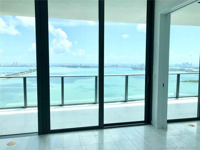 Miami, FL 33137 :: Posh Properties