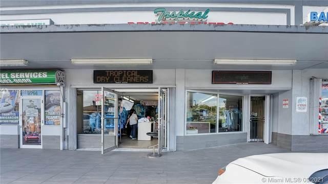 Miami, FL 33144 :: Rivas Vargas Group