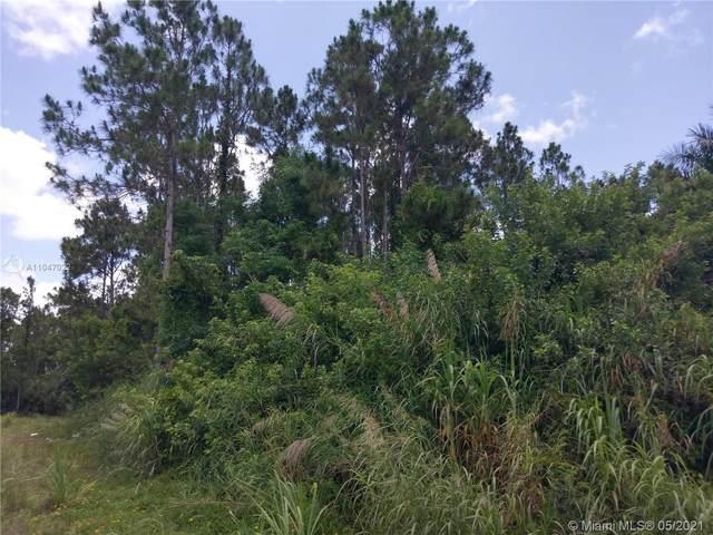Homestead, FL 33034 :: The Riley Smith Group