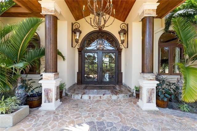 Ocean Club Estates, Nassau, FL 00000 :: Albert Garcia Team