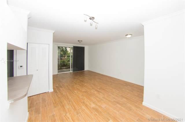17125 N Bay Rd #3102, Sunny Isles Beach, FL 33160 (#A11047717) :: Posh Properties