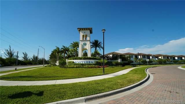 9387 W 32nd Ln #0, Hialeah, FL 33018 (MLS #A11048385) :: Prestige Realty Group