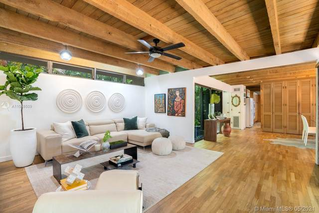 3630 Battersea Rd, Miami, FL 33133 (MLS #A11048509) :: The Riley Smith Group