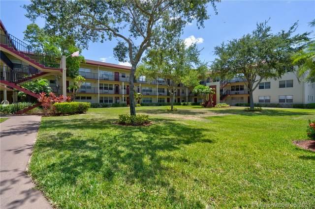 Pembroke Pines, FL 33027 :: The Rose Harris Group