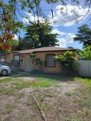 South Miami, FL 33143 :: Team Citron