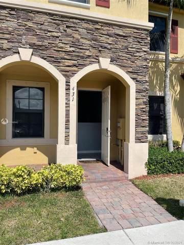 Homestead, FL 33033 :: Team Citron