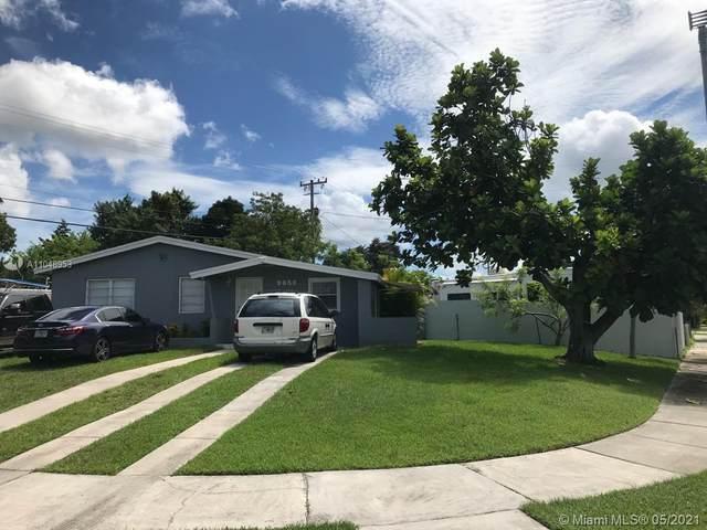 Cutler Bay, FL 33189 :: Team Citron