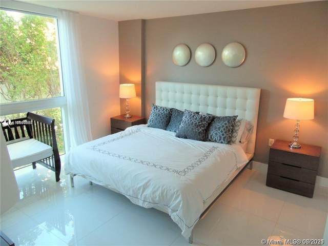 200 Sunny Isles Blvd. 2-601, Sunny Isles Beach, FL 33160 (#A11050503) :: Posh Properties