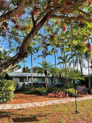 8570 SW 125th St, Miami, FL 33156 (MLS #A11050740) :: Natalia Pyrig Elite Team | Charles Rutenberg Realty