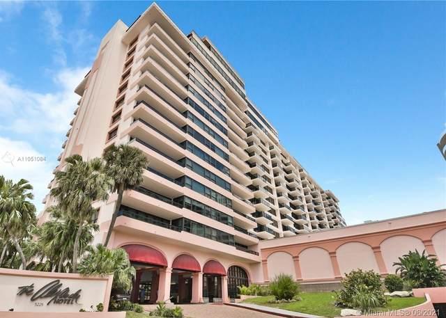 Miami Beach, FL 33140 :: The Rose Harris Group
