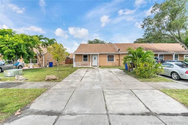 4725 NW 5th Ave, Deerfield Beach, FL 33064 (MLS #A11051591) :: Berkshire Hathaway HomeServices EWM Realty