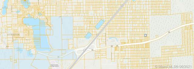 0 State Route 44, Deland, FL 32724 (MLS #A11052136) :: Onepath Realty - The Luis Andrew Group