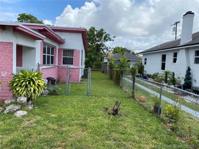 Miami, FL 33127 :: Natalia Pyrig Elite Team | Charles Rutenberg Realty