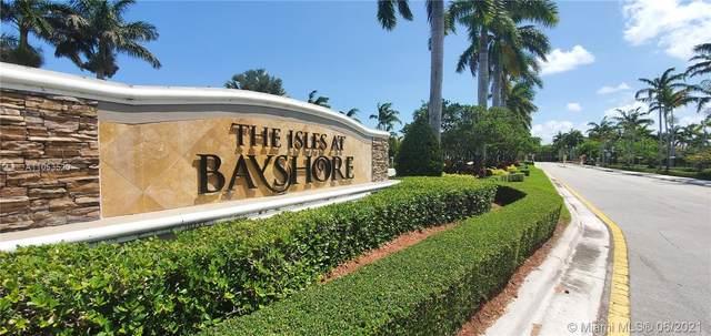 Cutler Bay, FL 33190 :: Rivas Vargas Group