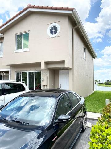 Weston, FL 33326 :: Albert Garcia Team