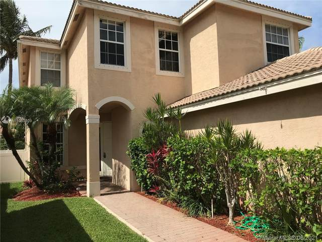 5047 Northern Lights Dr, Green Acres, FL 33463 (MLS #A11053809) :: The Riley Smith Group