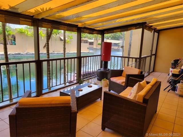 Miami Lakes, FL 33014 :: Berkshire Hathaway HomeServices EWM Realty