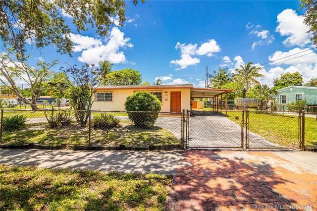 Fort Lauderdale, FL 33312 :: Castelli Real Estate Services